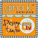 Gina K Design Team