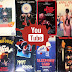 5 Filmes e Canais de Terror para você assistir no Youtube