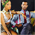Zakes Bantwini Shares The Cutest Video Of His Blended Family