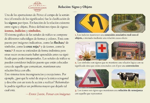 placa informativa 03 vuelo 213 Enric-Jardi