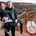 Muere Pascale Honore, la surfista parapléjica