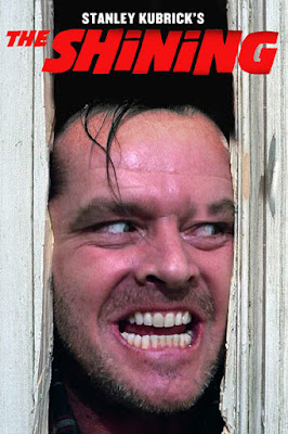 Download Film The Shining (1980) Bluray Full Movie