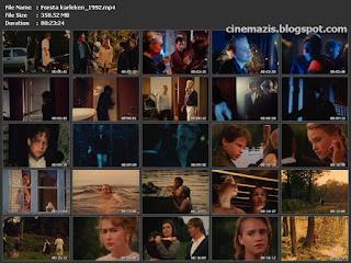 Första kärleken (1992)