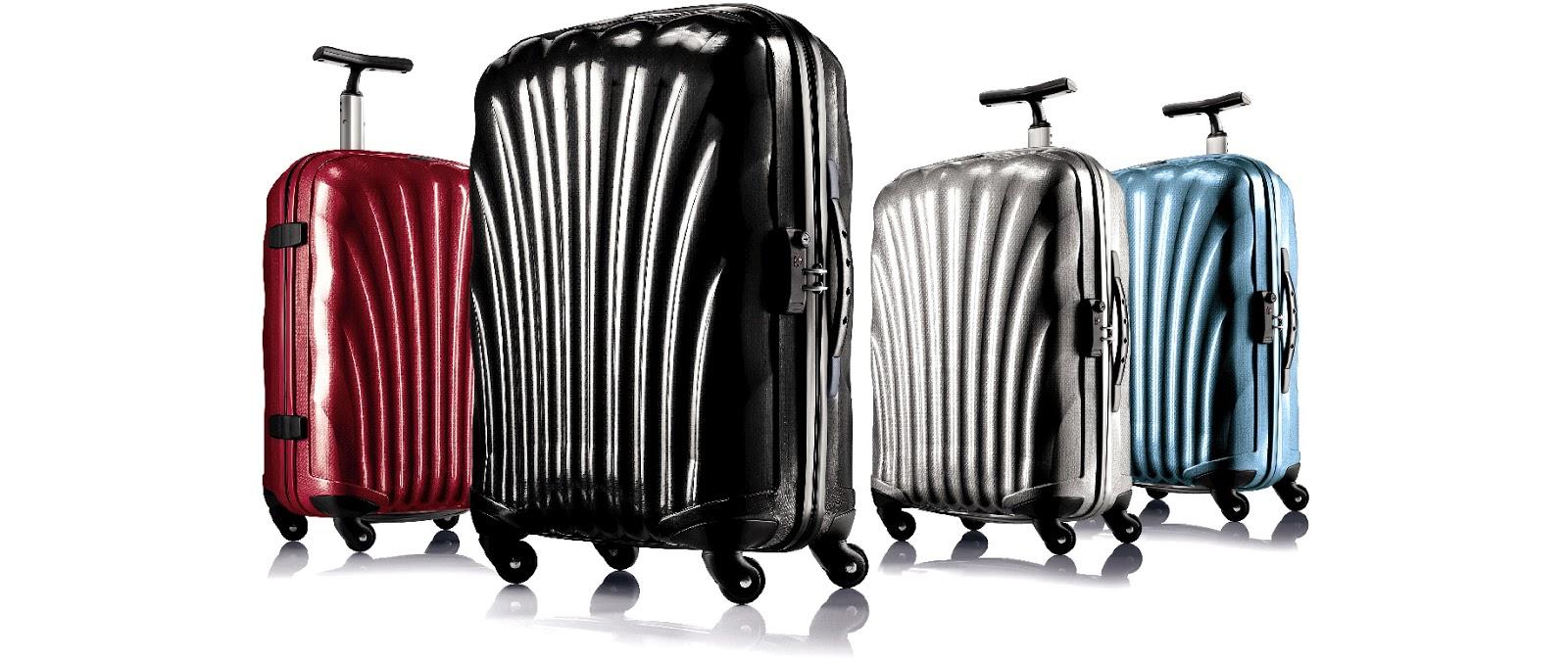 456ab6dab Onde comprar malas em Orlando | Dicas da Flórida: Orlando e Miami