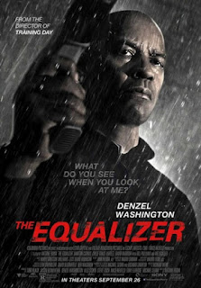 فيلم The Equalizer مترجم مشاهدة اون لاين و تحميل  Equalizer_ver9-435x623