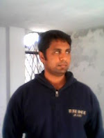 Mr. Salman, single Man 31 looking for Woman date in Pakistan Wah Cantt