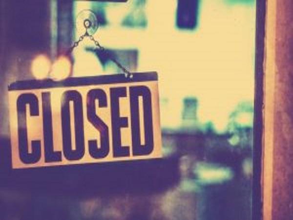 تابع تطبيق قرار إغلاق الأسواق والمحال التجارية في السعودية الساعة 9 مساءً  خلال أيام قليلة بين مؤيد ومعارض
