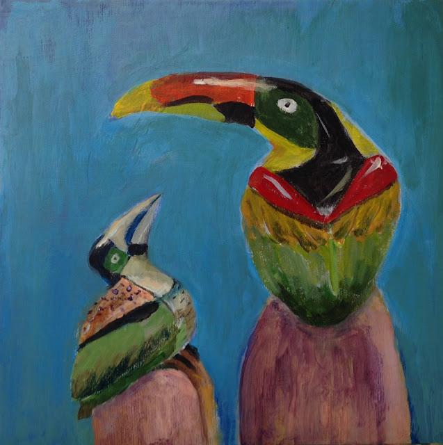 bobbe anderson concord art association