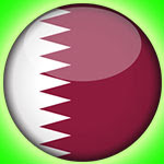 Qatar www.nhandinhbongdaso.net