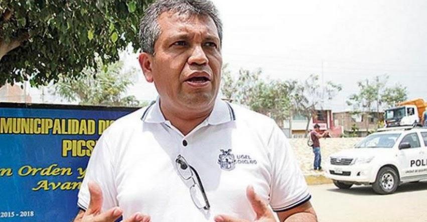UGEL Chiclayo separa a docentes por apología al terrorismo y violación sexual