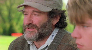 good will hunting-robin williams-matt damon