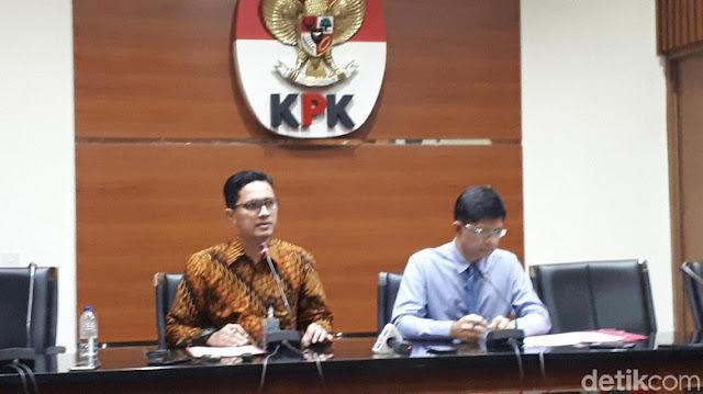 Lippo Group Siapkan Rp13 M untuk Loloskan Izin Meikarta