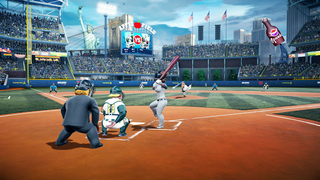screenshot-2-of-super-mega-baseball-2