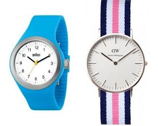 Jam Tangan Original tersedia di toko online The Watch.Co