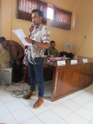 Haydar Iskandar