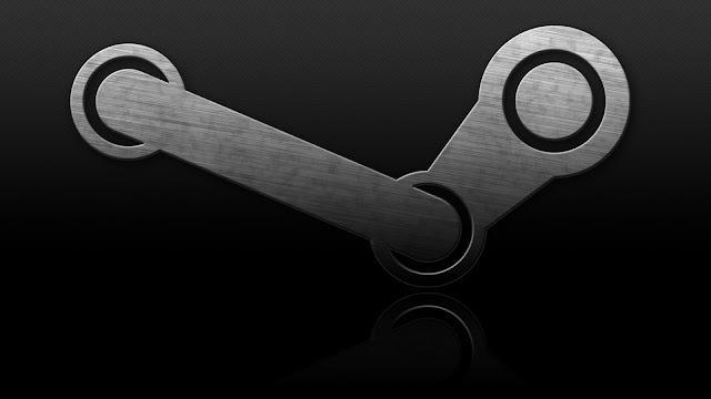 Steam ya es compatible con el mando de PS4 1
