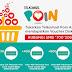Cara Mudah Mendapatkan Promo Telkomsel Poin