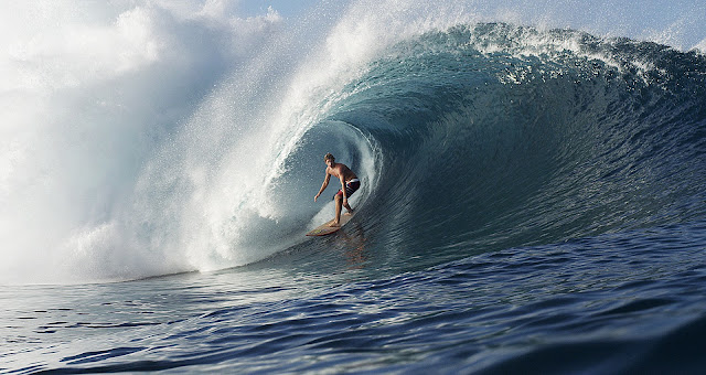 nathan_florence_color