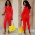 Hot new photos of actress, Omoni Oboli