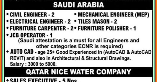 aqaq aramco contracting co jobs in ksa qatar dubai jobs gulf