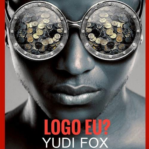 Yudi Fox - Logo Eu