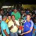 SENTO SÉ: Pascoal vence nos pênaltis e conquista o campeonato de Retiro de Cima