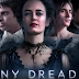 Penny Dreadful (Season 1, 2 e 3) LEGENDADO [720P HDTV] - DOWNLOAD VIA TORRENT