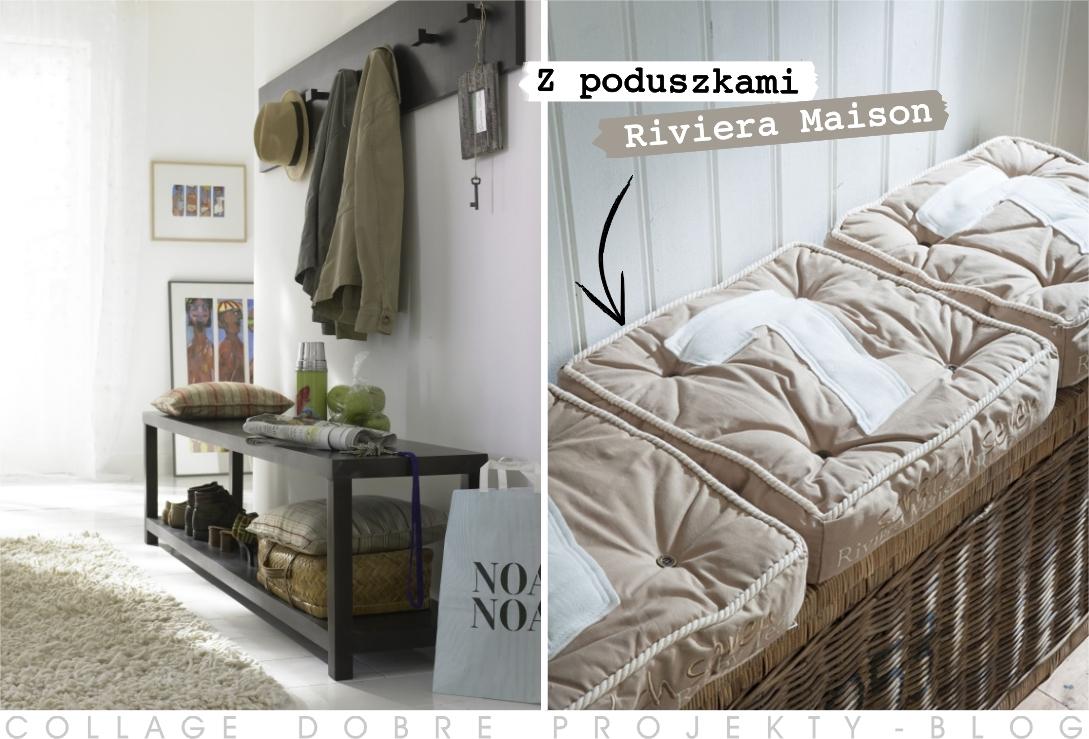 dobre projekty blog siedziska. Black Bedroom Furniture Sets. Home Design Ideas