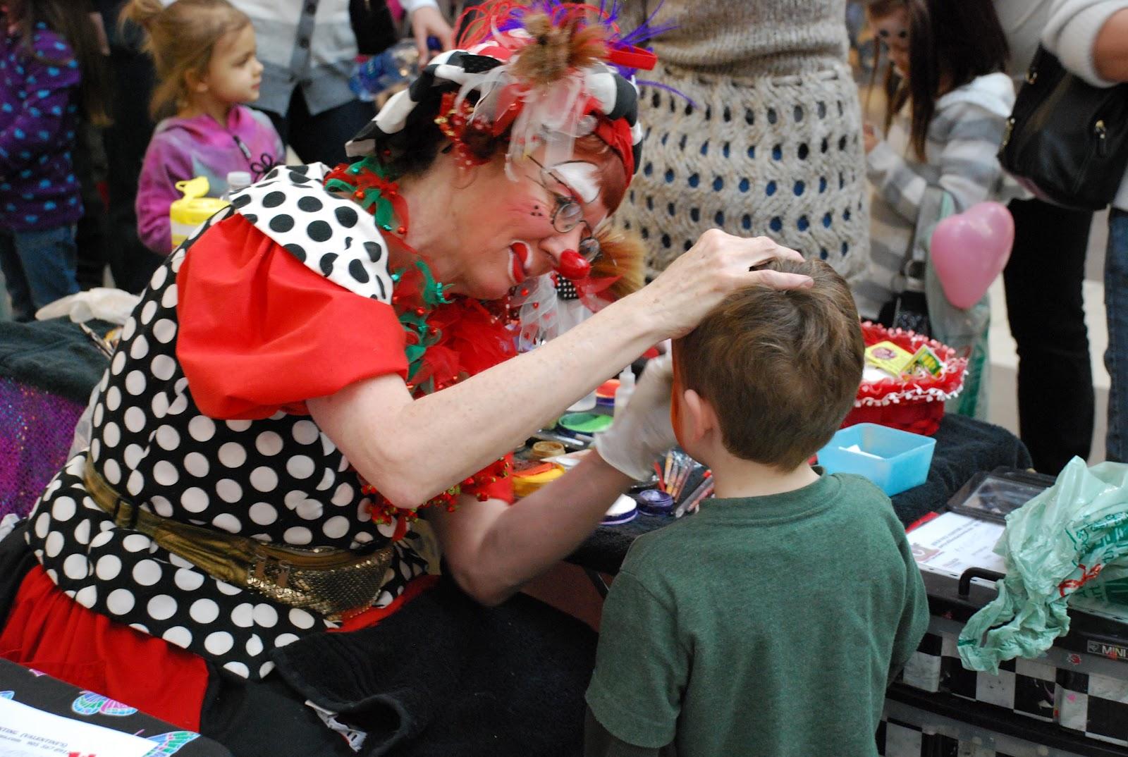 Family Day Activities In Burlington 2012 Tourism Burlington Tourism Burlington
