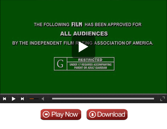 Research in the Interest of Families Film Online Gratis