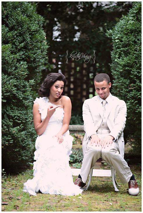 ayesha curry and stephen curry marriage