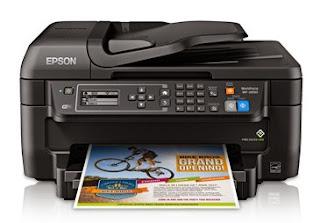 http://www.printerdriverupdates.com/2014/09/epson-workforce-wf-2650-driver-free.html