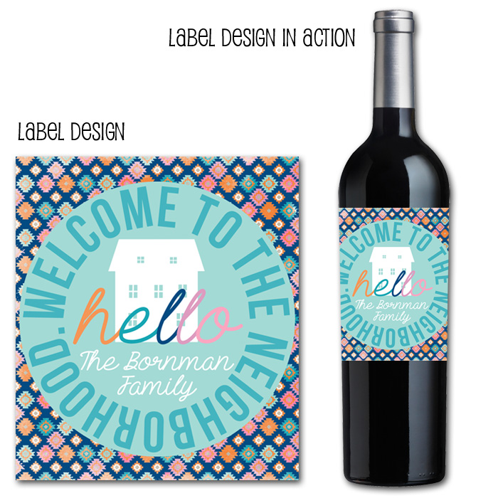 http://www.partyboxdesign.com/category_153/Housewarming-Wine-Bottle-Labels.htm