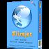 تحميل برنامج Slimjet Browser