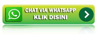 http://bit.ly/callWAdisini