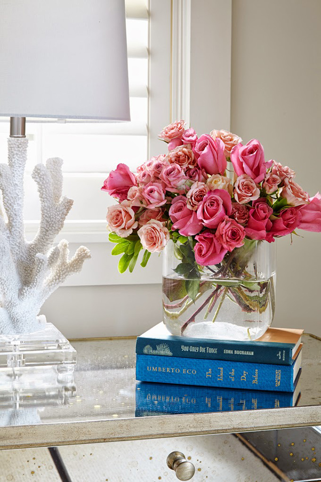 Must Have Vases For The Home Michaela Noelle Designs