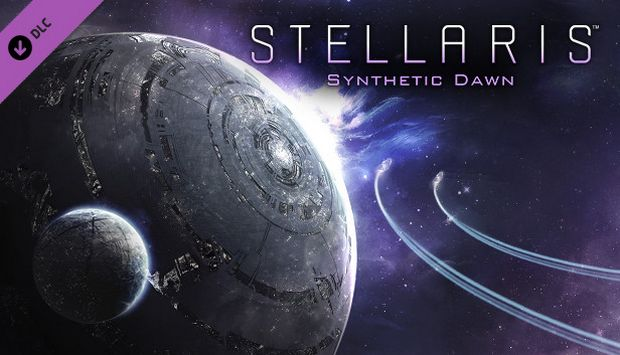 STELLARIS SYNTHETIC DAWN-FREE DOWNLOAD