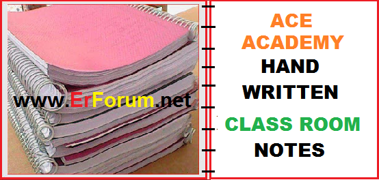ACE-ACADEMY-CLASSROOM-HAND-WRITTEN-NOTES