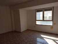 piso en venta calle maestro canos castellon salon