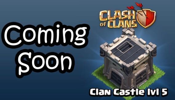Cara Membuat Clan COC, Tips Membangun Clan Agar Aktif