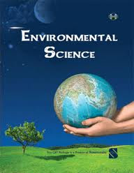 Environmental-Sciences-ppt