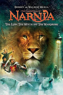 Download Film The Chronicles of Narnia: The Lion, The Witch And The Wardrobe (2005) Subtitle Indonesia