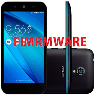 Download Stok Rom Asus Live G500TG Gratis Tanpa Password
