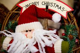 merry christmas friends and family