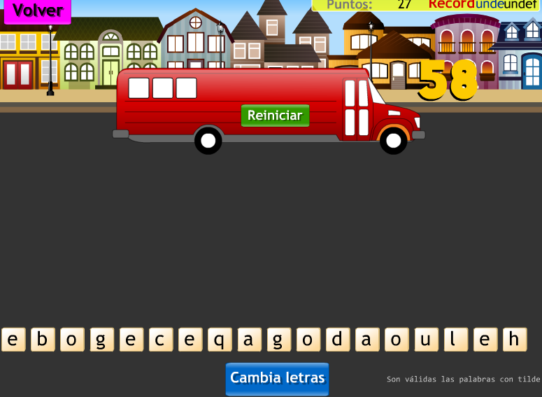 http://www.vedoque.com/juegos/autobus-palabras.swf?idioma=es