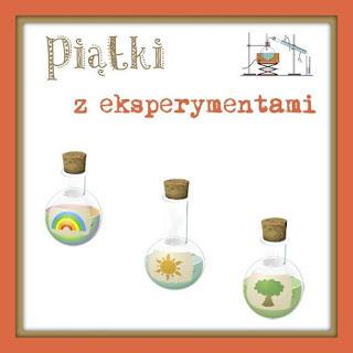 https://karolowamama.blogspot.com/2018/09/piatki-z-eksperymentami-ii-edycja.html