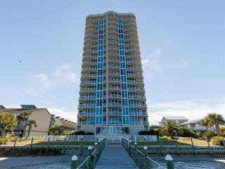 Bel Sole Condo For Sale, Gulf Shores AL Real Estate