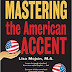 Mastering the American Accent Barron's
