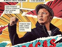 Download Film Baracas (2017) HDRip Full Movie