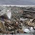 Terremoto de 7.3 al noreste de Japón: emiten alerta de tsunami